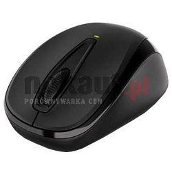 MICROSOFT Wireless Mobile Mouse 3000 v2