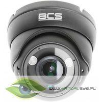 Kamera 4W1 BCS-DMQ4200IR3