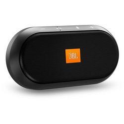 Głośnik JBL TRIP - sprawdź w wybranym sklepie