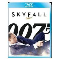 Imperial cinepix 007 james bond: skyfall (5903570069437)