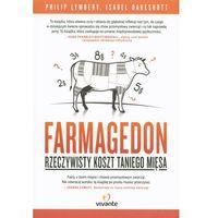 Farmagedon - Wysyłka od 4,99 - porównuj ceny z wysyłką