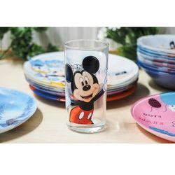 LUMINARC DISNEY Szklanka 270 ml Myszka Mickey