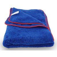 Temachem ręcznik z mikrowłókna 60x90cm z kategorii Pozostałe kosmetyki samochodowe