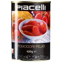 Piacelli Pomidory w puszce 400g