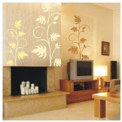 Japoński 95 szablon malarski marki Deco-strefa – dekoracje w dobrym stylu