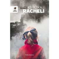 Książka Racheli Veroyvik Sissel (9788380081628)