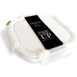 Healthy plan by ann - lunch box kwadratowy maly hpba