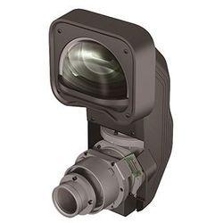 Epson ELPLX01 obiektyw Ultra Short Throw (0.35:1) do serii EB-G7000 / EB-L1000 - produkt z kategorii- Obiektyw