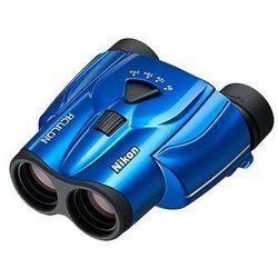aculon t11 8-24x25 niebieska wyprodukowany przez Nikon