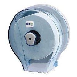 Pojemnik papieru toaletowego JET