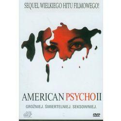 American psycho ii (5903560915164)