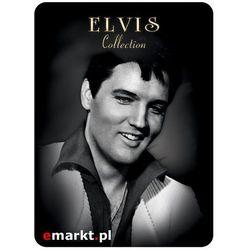 Film GALAPAGOS Elvis Presley. Kolekcja - produkt z kategorii- Pakiety filmowe