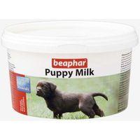 Proszek Beaphar Puppy Milk - Mleko dla szczeniąt w proszku 200g