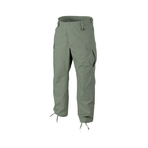 Spodnie Helikon SFU NEXT PoliCotton Ripstop olive drab r. XL (regular) - sprawdź w Zbrojownia.pl