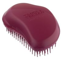 Tangle teezer  thick & curly hairbrush 1szt w szczotka do włosów