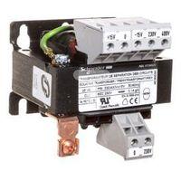 Transformator 1-fazowy 25VA 230(400)V/230V ABL6TS02U SCHNEIDER ELECTRIC