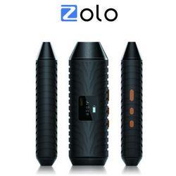 Zolo vaporizer - sprawdź w wybranym sklepie