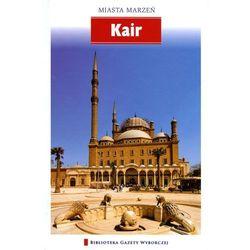 Kair (ISBN 9788361809760)