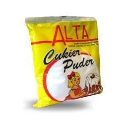 Cukier puder 0,4 kg Alta - sprawdź w wybranym sklepie