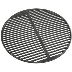 Outdoorchef żeliwny ruszt, rozm. l (54 cm) (7611984012564)