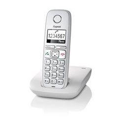 Telefon Siemens Gigaset E310 (telefon stacjonarny)