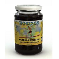 Melasa trzcinowa BIO 6x450g- HORIZON z kategorii Cukier i słodziki