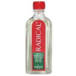 Farmona  radical odżywka regenerująco-wzmacniajaca 100ml, kategoria: odżywianie włosów