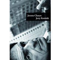 Jerzy Kosiński powieść (2013)