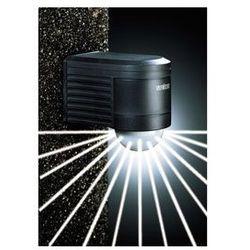 STEINEL 602116 - Czujnik podczerwieni Steinel 602116 IS 300 czarny - produkt z kategorii- Pozostałe oświetlenie