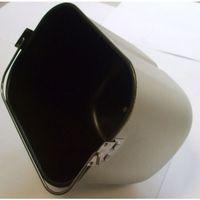 Forma do BBA 3364