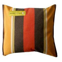 Poduszka hamakowa, brązowy pzs marki La siesta