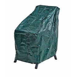 Pokrowiec na krzesła 80 x 65 x 90 cm