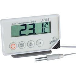 Termometr kuchenny do żywności TFA 301034, -50 do 70 °C