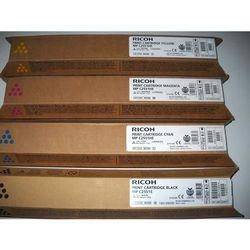 Ricoh  oryginalny toner 841504, 842061, black, 10000s, 841587, ricoh mpc2551, 2551sp, 2031, 2051, 2531, katego