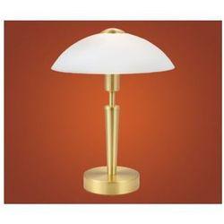 Solo 1 - lampa stołowa / nocna  - 87254 marki Eglo