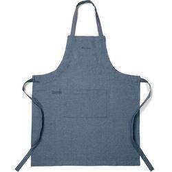 Fartuch kuchenny akalla niebieski