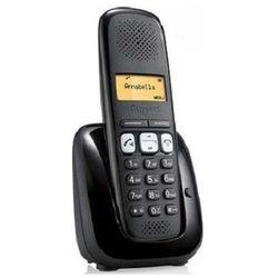 Telefon Siemens Gigaset A250 (telefon stacjonarny)