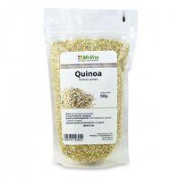 Quinoa komosa ryżowa 500 g (Myvita), kup u jednego z partnerów