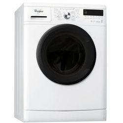AWOC 64203P producenta Whirlpool