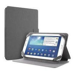 Etui Puro Universal Booklet Silk Case tablet 7.7