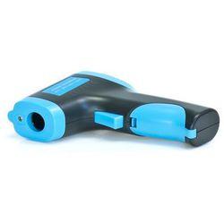 OSTECH Q68 Termometr bezdotykowy (termometr)