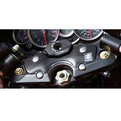 Osłona półki PUIG do Suzuki GSX-R1300 Hayabusa - Naked 08-16 z kategorii Pozostałe akcesoria motocyklowe