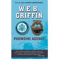 Podwójni agenci t.6 (ISBN 9788375067118)