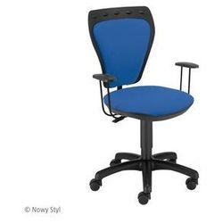 krzesło dziecięce MINISTYLE GTP 28 ts22