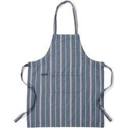 Fartuch kuchenny jona niebieski (8715944681094)