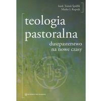Teologia pastoralna, rok wydania (2010)