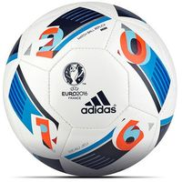 PIŁKA BEAU JEU EURO 2016 MINI (ADIDAS) 18608