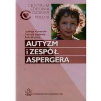 Autyzm i zespół Aspergera (2012)