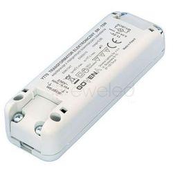 Transformator elektroniczny EMC Govena 0-70W, kup u jednego z partnerów