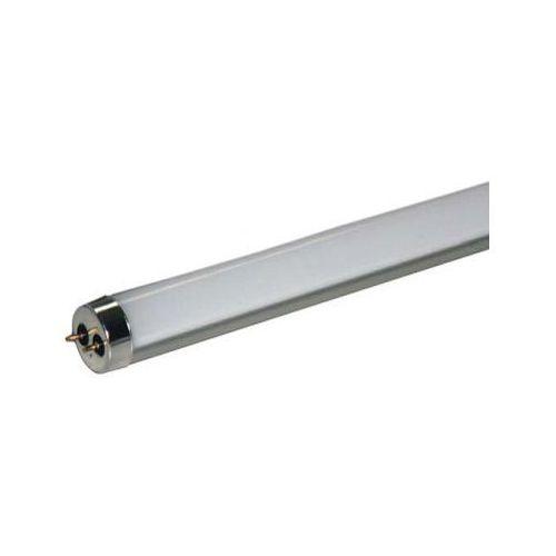 Świetlówka LED 26 x 600 mm, b. zimna - sprawdź w MICROS - Oświetlenie LED